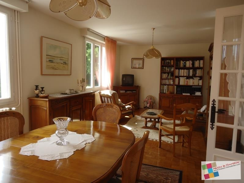Vente maison / villa Javrezac 203300€ - Photo 5