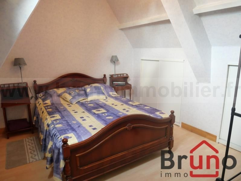 Sale house / villa Vron 149000€ - Picture 9