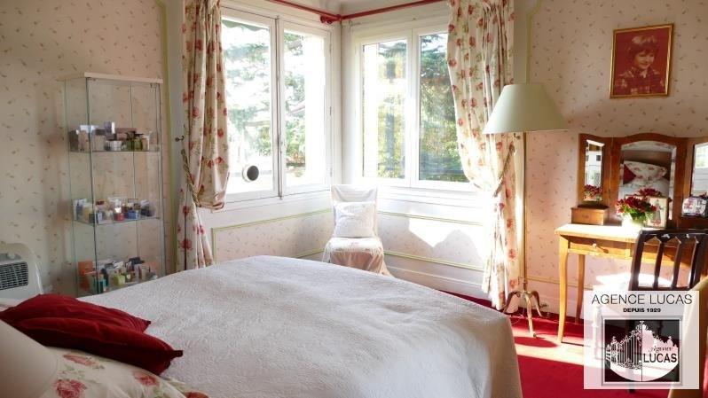 Vente de prestige maison / villa Verrières le buisson 1190000€ - Photo 5