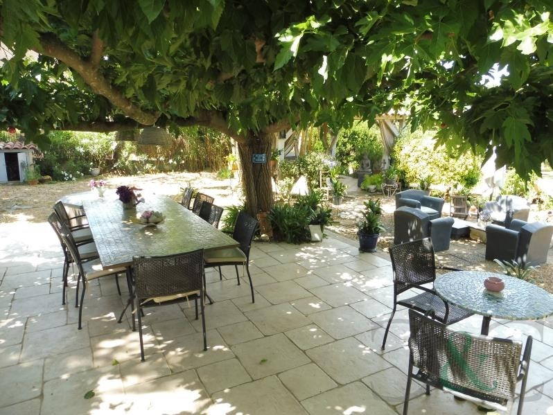 Vente maison / villa Bormes les mimosas 890000€ - Photo 7