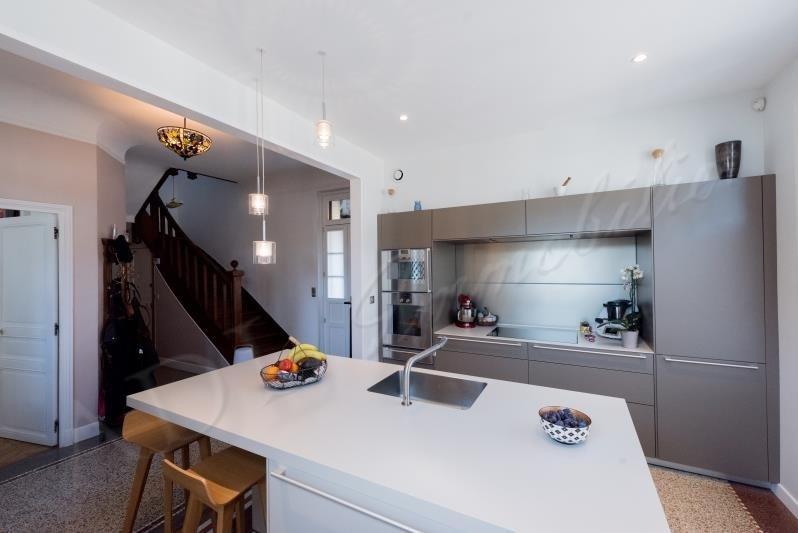 Vente de prestige maison / villa Chantilly 785000€ - Photo 4