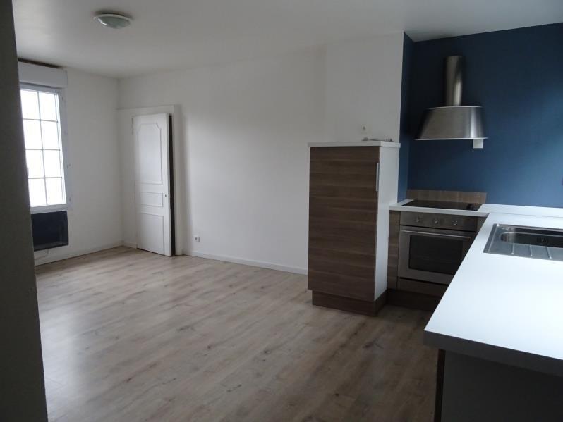 Produit d'investissement appartement La baule 117700€ - Photo 1
