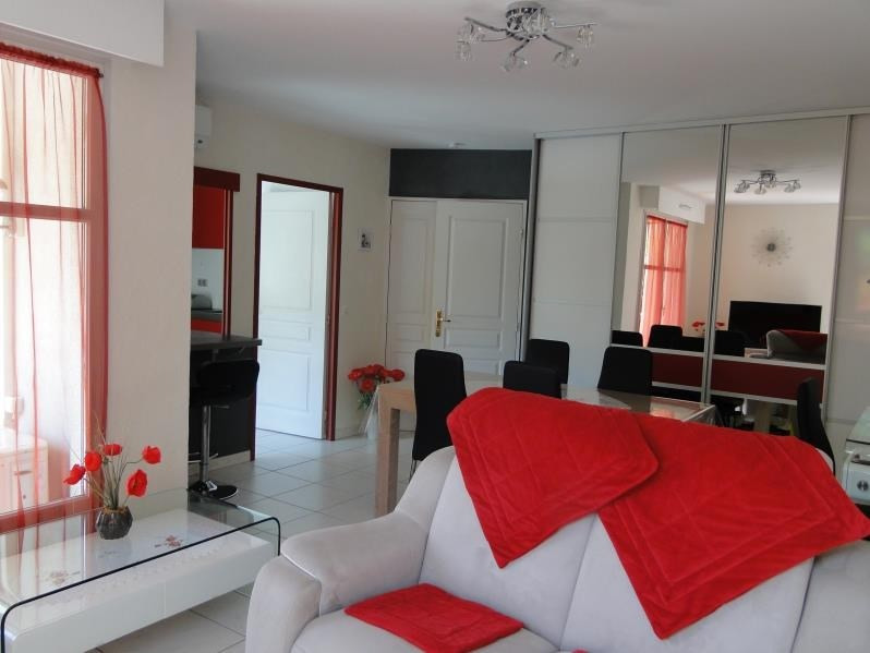 Sale apartment Montpellier 232 000€ - Picture 9