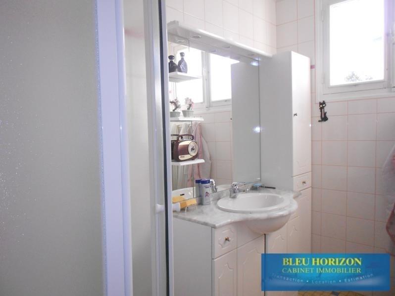 Vente maison / villa Ste pazanne 228500€ - Photo 6