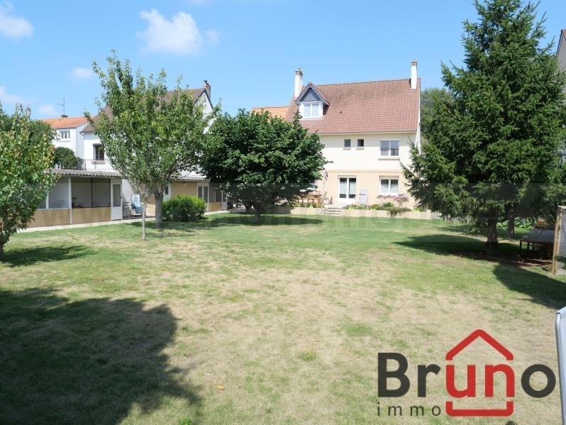 Sale house / villa Rue 294000€ - Picture 2