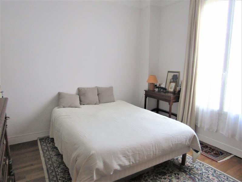 Sale house / villa Le mesnil le roi 745500€ - Picture 4