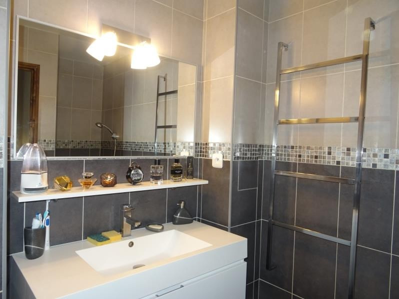 Vente appartement Marly le roi 197500€ - Photo 5