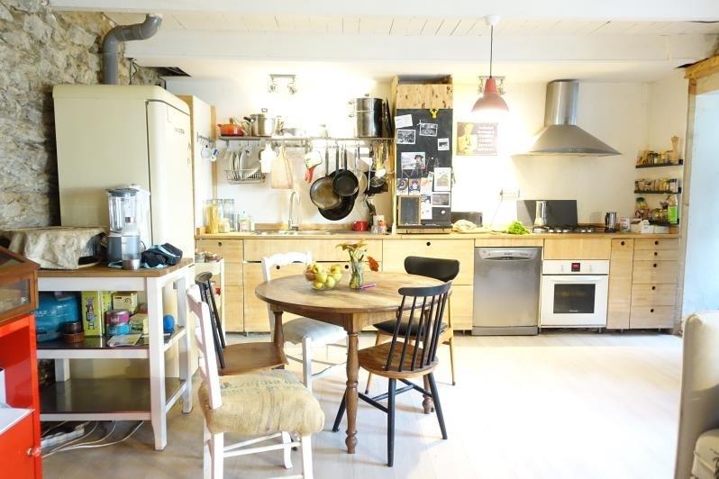 Sale house / villa Brest 99900€ - Picture 3