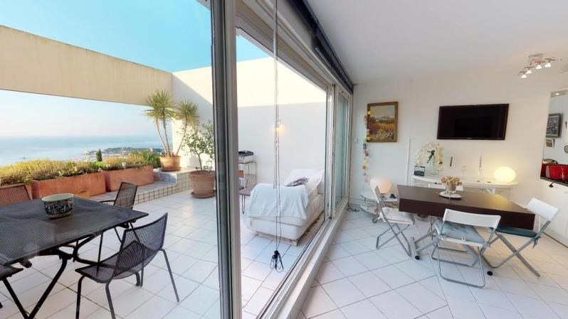 Vente de prestige appartement Bandol 349 000€ - Photo 2