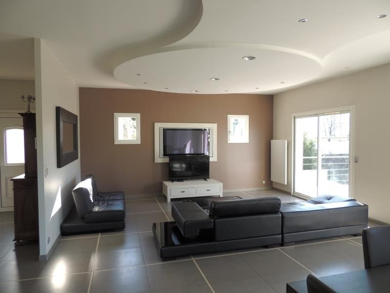 Vente maison / villa Environs de mazamet 239000€ - Photo 5