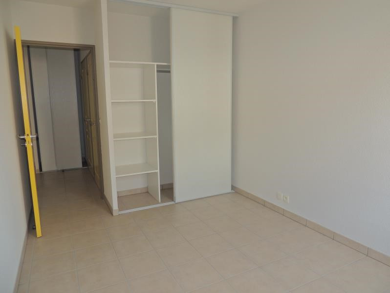 Vente appartement Lescar 87 200€ - Photo 3