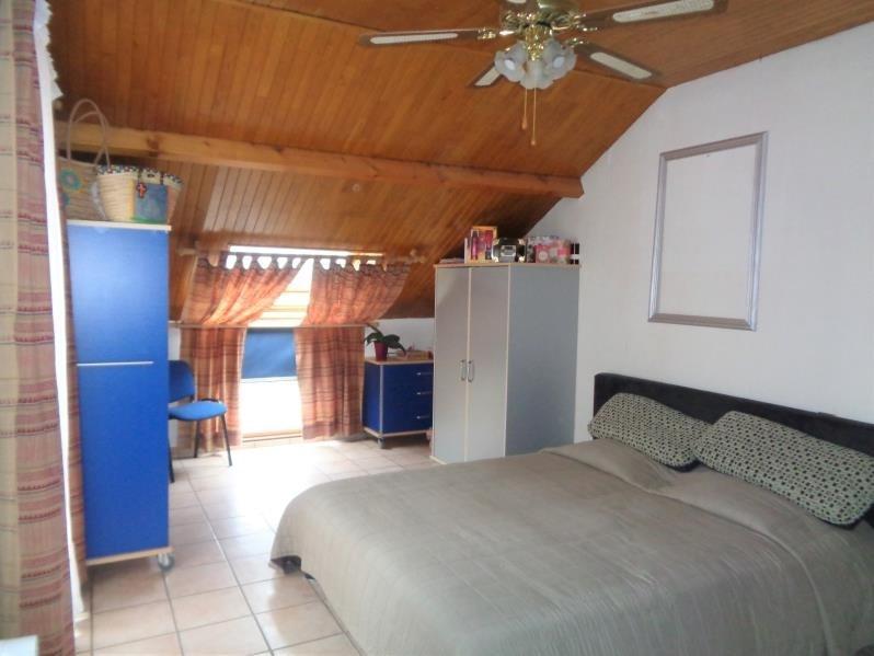 Vente maison / villa Athis mons 475000€ - Photo 15