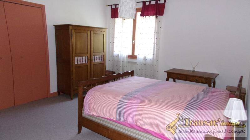 Sale house / villa Thiers 263750€ - Picture 5