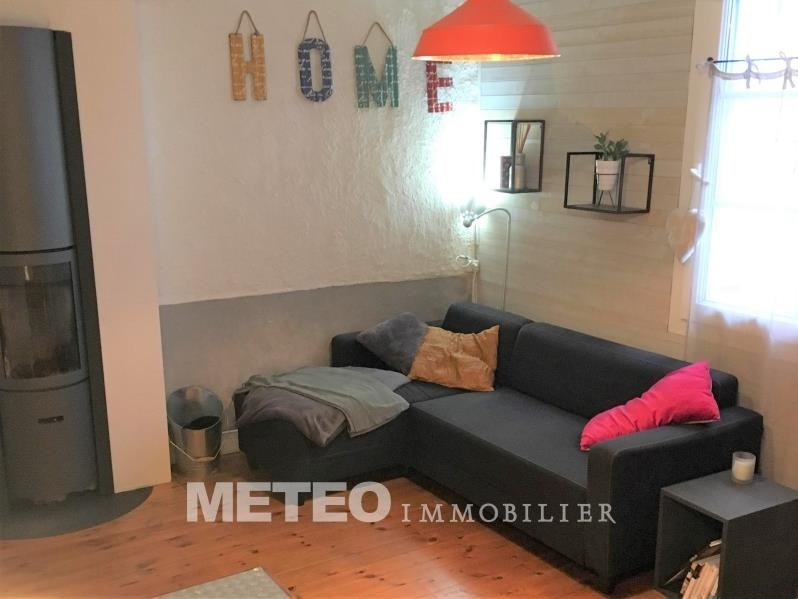 Vente maison / villa Les sables d'olonne 257 800€ - Photo 2