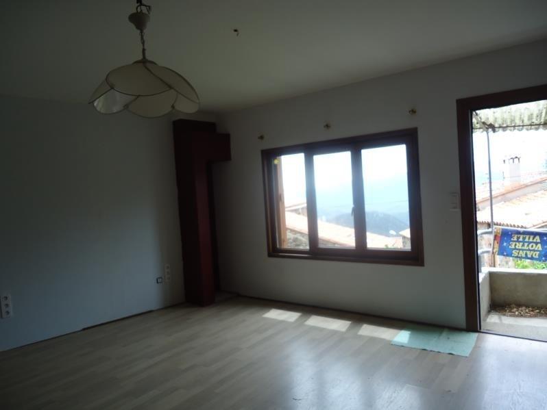 Venta  casa St marsal 136500€ - Fotografía 8