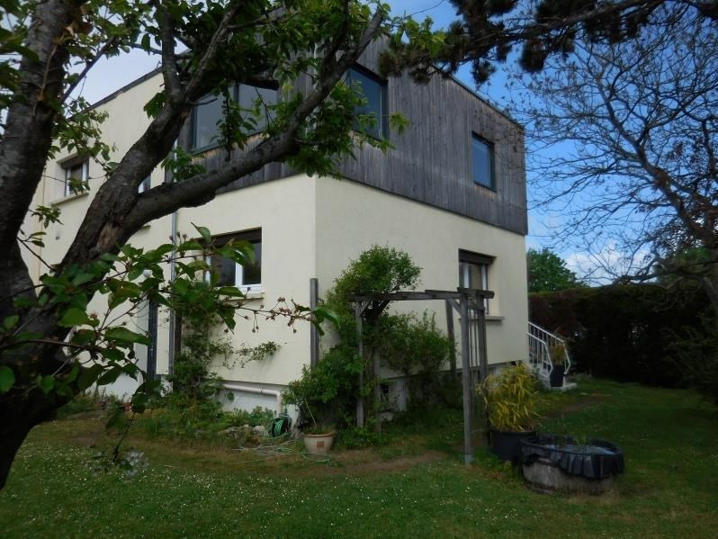 Vendita casa Caen 285200€ - Fotografia 1