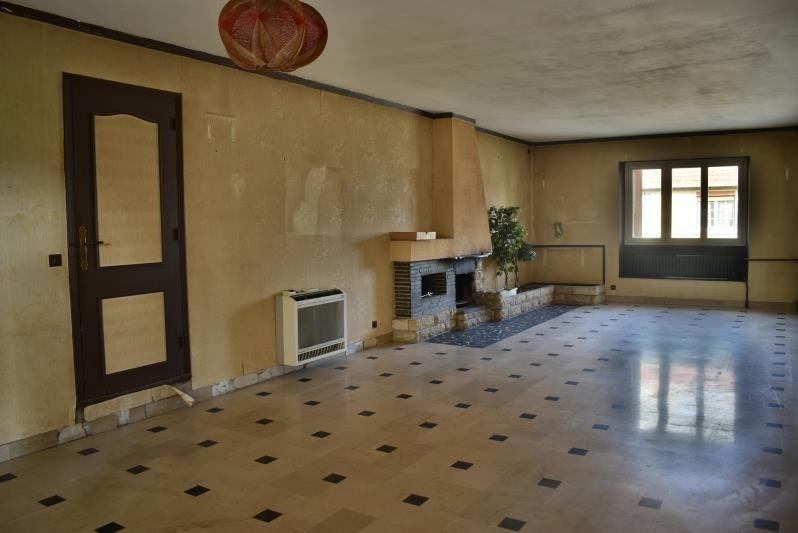 Vente maison / villa Gray 88000€ - Photo 3