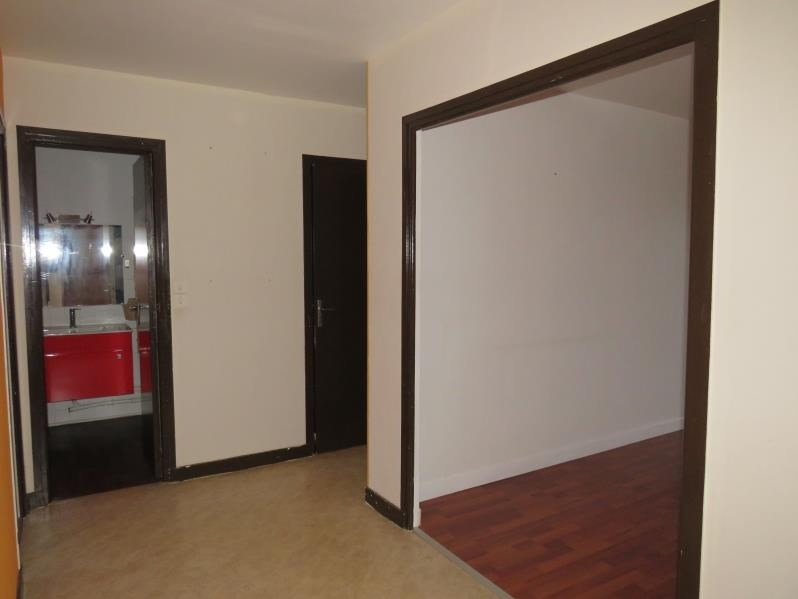 Vente appartement St brieuc 95400€ - Photo 5