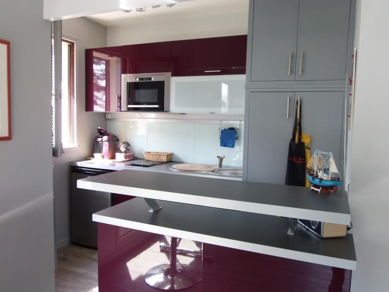 Vente appartement Blonville sur mer 119000€ - Photo 2