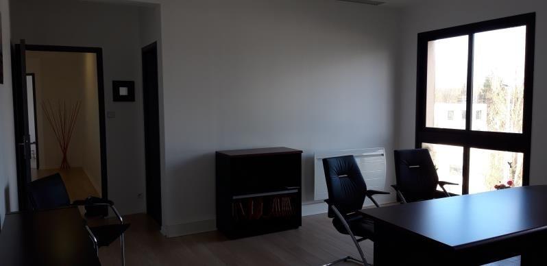 Vente bureau St nazaire 74500€ - Photo 2