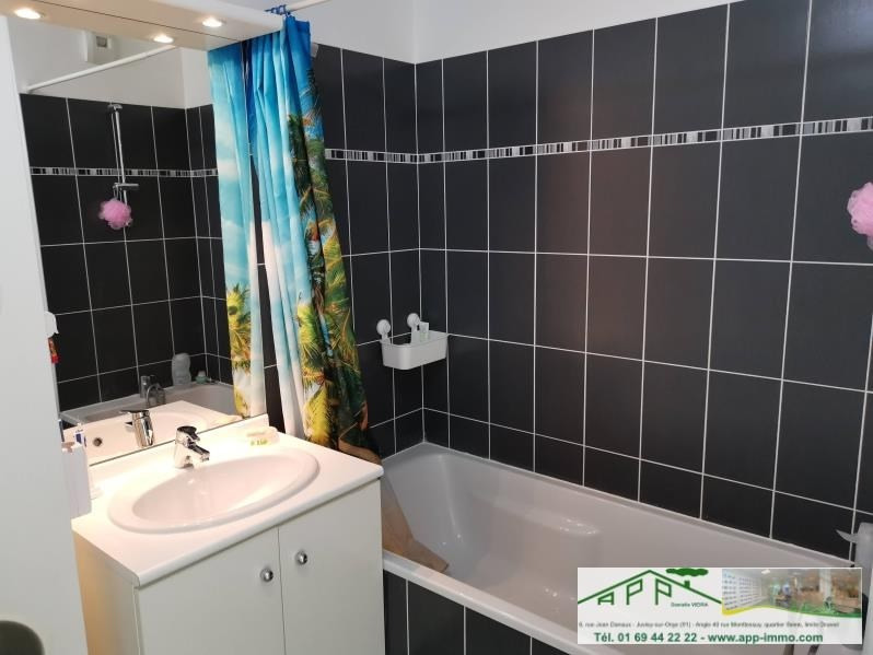 Vente appartement Athis mons 235 000€ - Photo 4