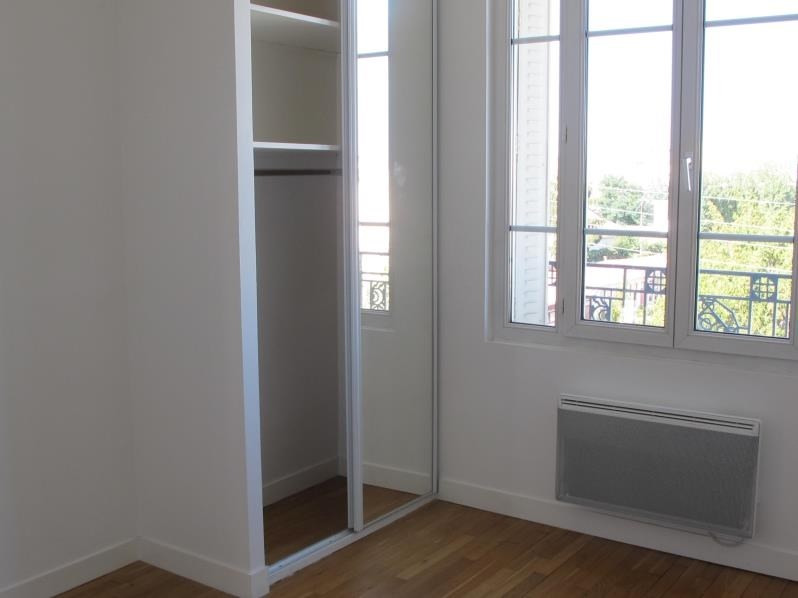 Location appartement Bois colombes 910€ CC - Photo 5