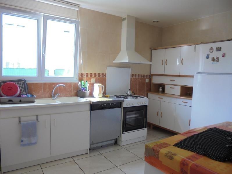 Vente appartement Scionzier 235000€ - Photo 3