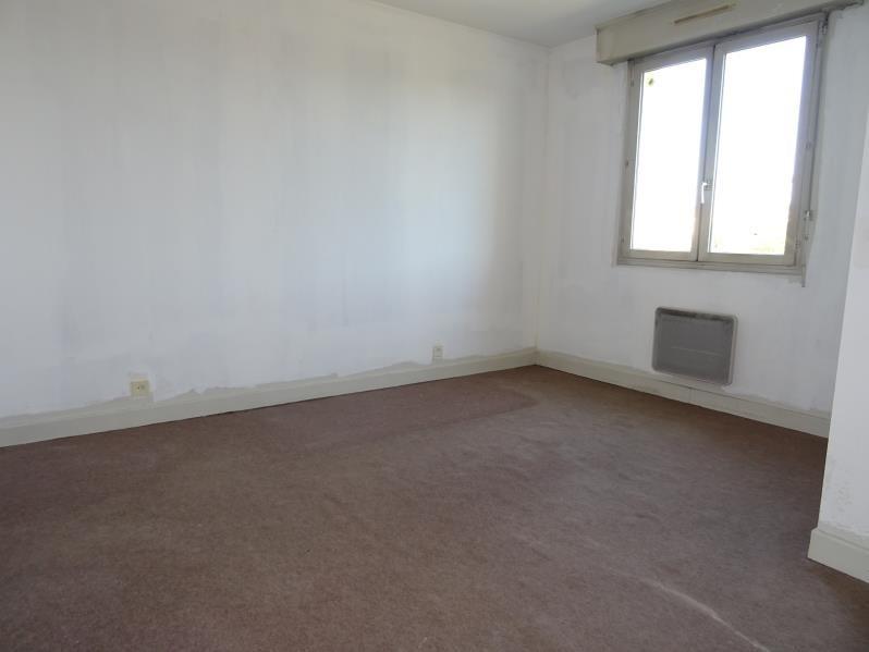 Sale apartment St andre les vergers 73810€ - Picture 4