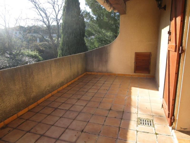 Vente maison / villa Carcassonne 286 000€ - Photo 9