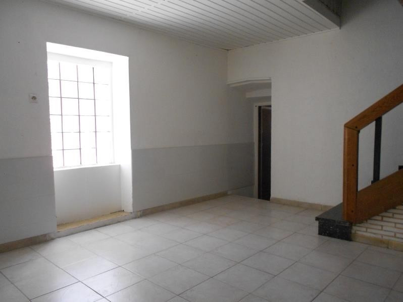 Vendita casa Nimes 336000€ - Fotografia 9