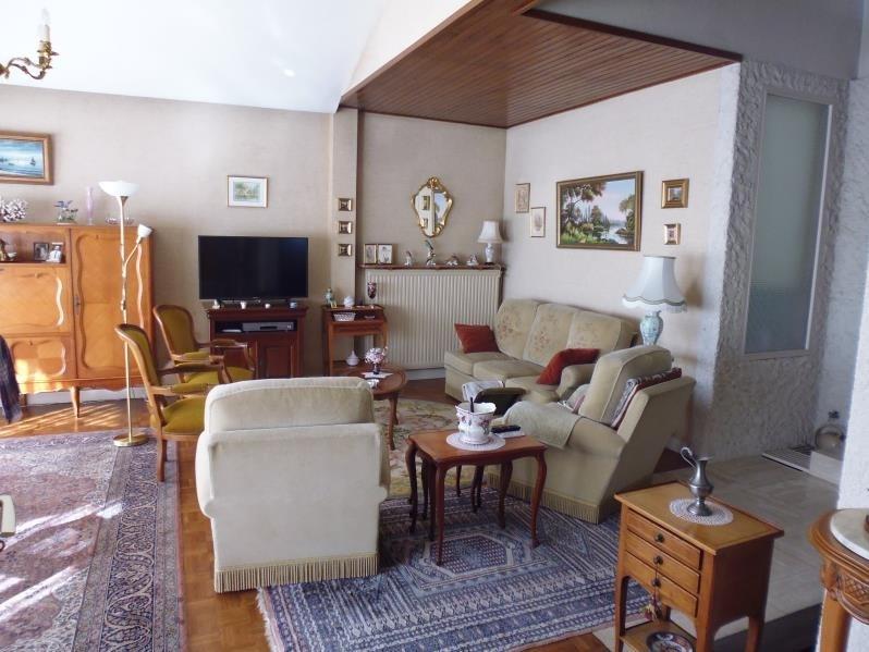 Sale house / villa Poitiers 198000€ - Picture 3