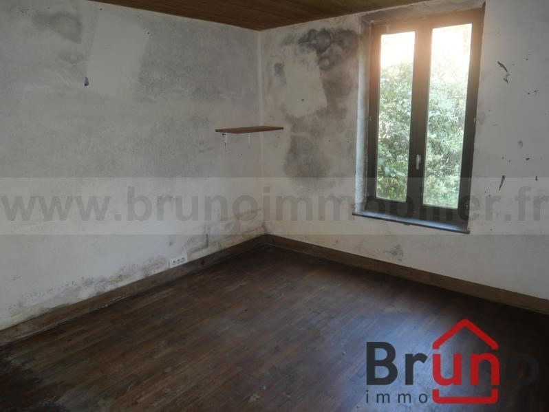 Vente maison / villa Favieres 273 000€ - Photo 14
