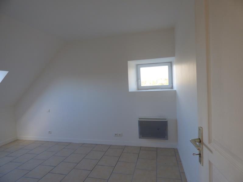 Location appartement Pedernec 435€ CC - Photo 6