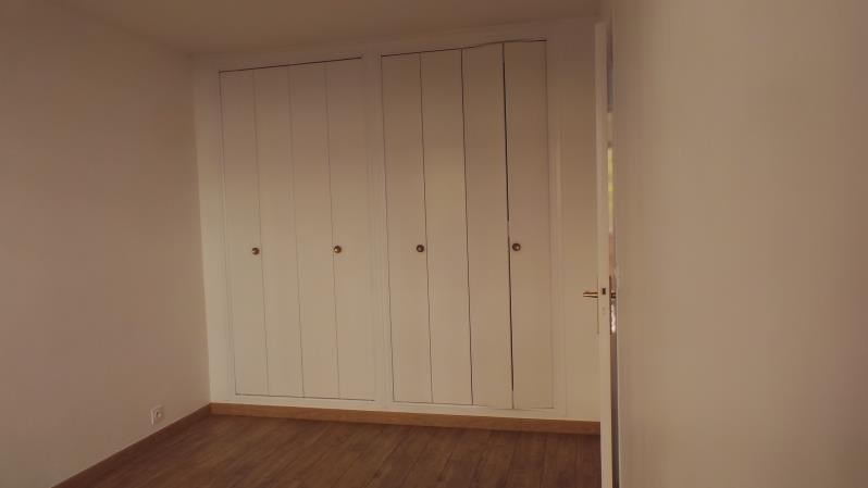 Rental apartment Bois colombes 1 250€ CC - Picture 4