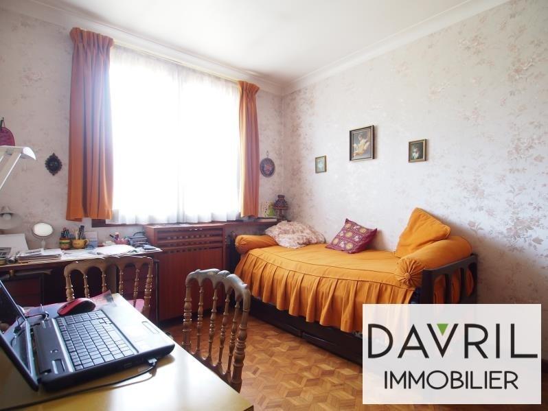 Sale house / villa Conflans ste honorine 357800€ - Picture 5