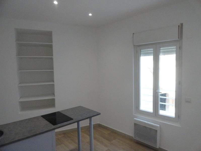 Produit d'investissement appartement Lunel 69 550€ - Photo 3
