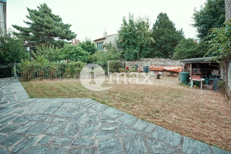 Vente maison / villa Colombes 835 000€ - Photo 9