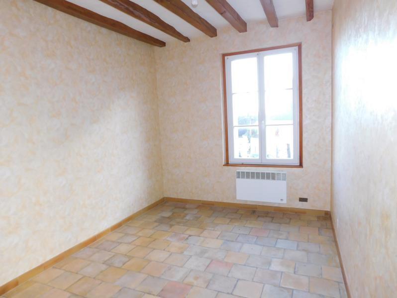 Vente maison / villa Montoire sur le loir 70900€ - Photo 5