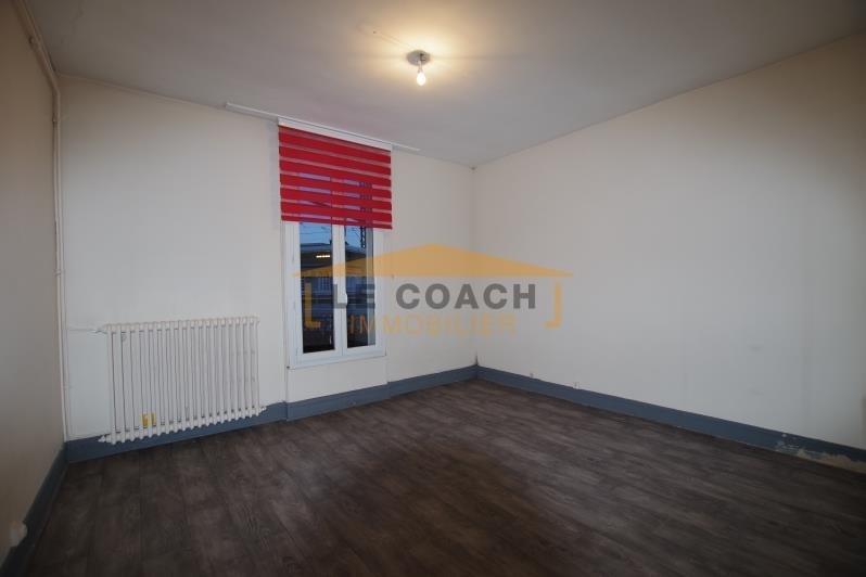 Vente appartement Gagny 169000€ - Photo 1
