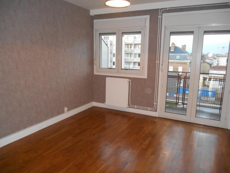 Location appartement Troyes 573€ CC - Photo 10