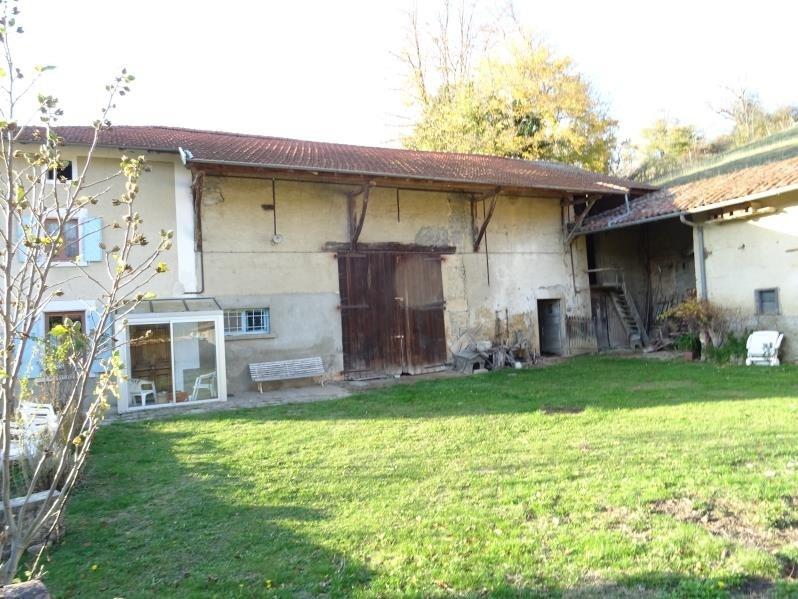 Vente maison / villa Four 150000€ - Photo 2