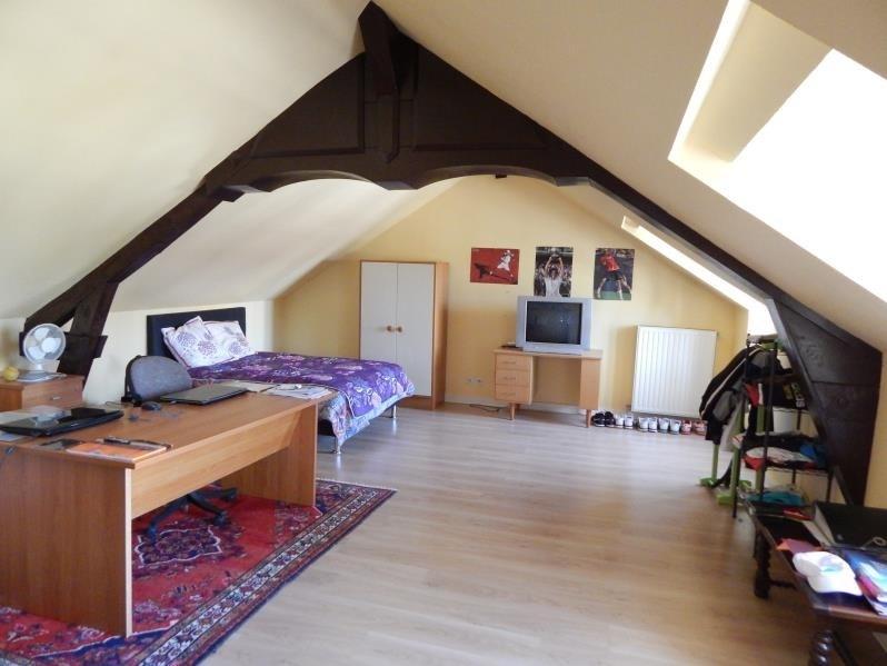 Sale house / villa Vendôme 274000€ - Picture 5