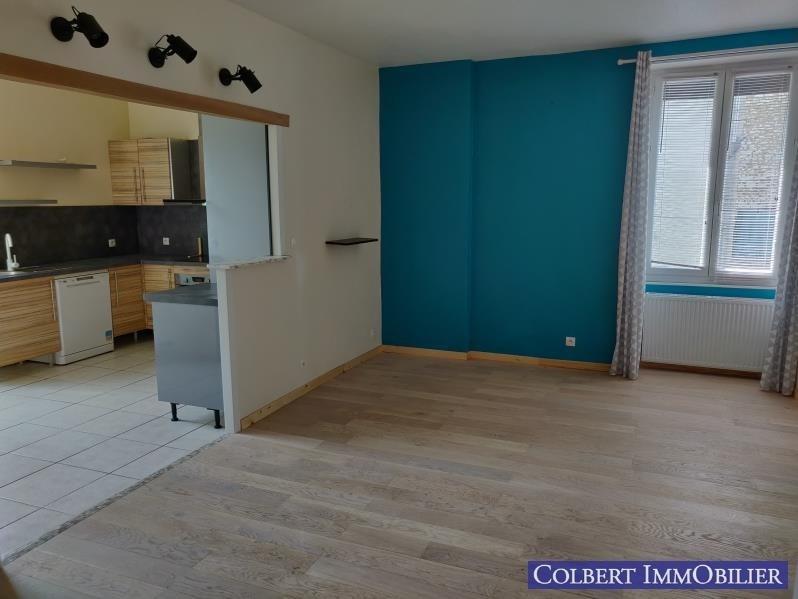 Vente maison / villa Appoigny 204000€ - Photo 2
