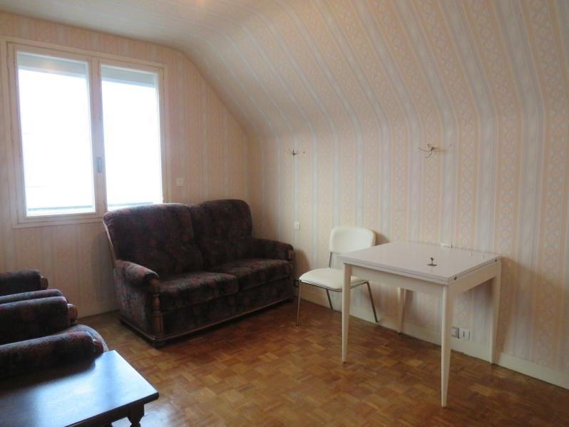 Vente maison / villa St brieuc 121900€ - Photo 4