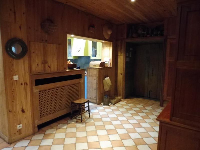 Vente maison / villa Villemomble 550000€ - Photo 12