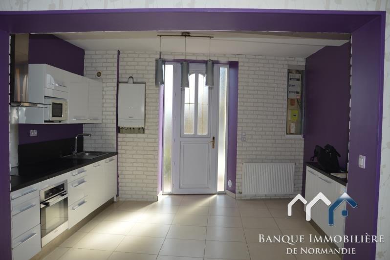 Sale house / villa Caen 196000€ - Picture 3