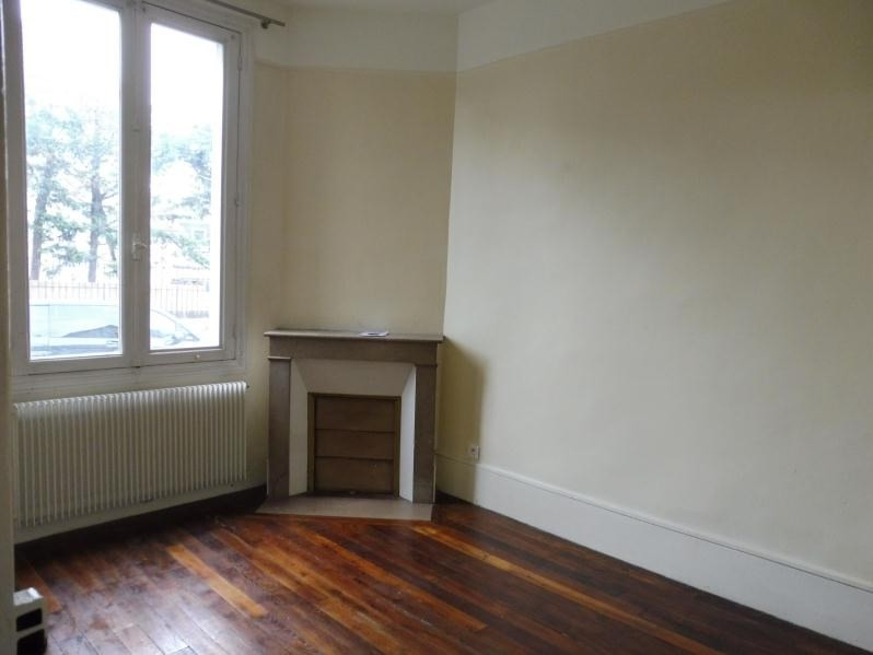 Sale apartment Le raincy 139000€ - Picture 8