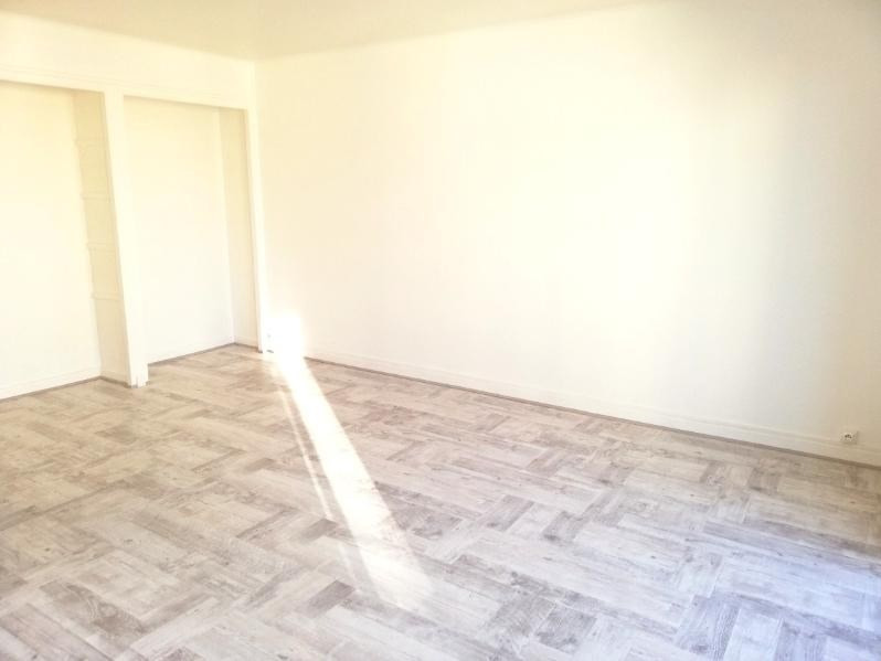 Location appartement Valence 535€ CC - Photo 3