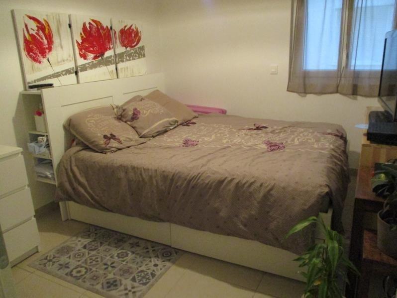 Alquiler  apartamento Salon de provence 717€ CC - Fotografía 8