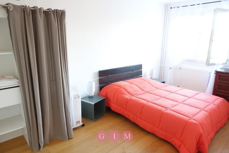 Rental apartment Verneuil sur seine 970€ CC - Picture 5